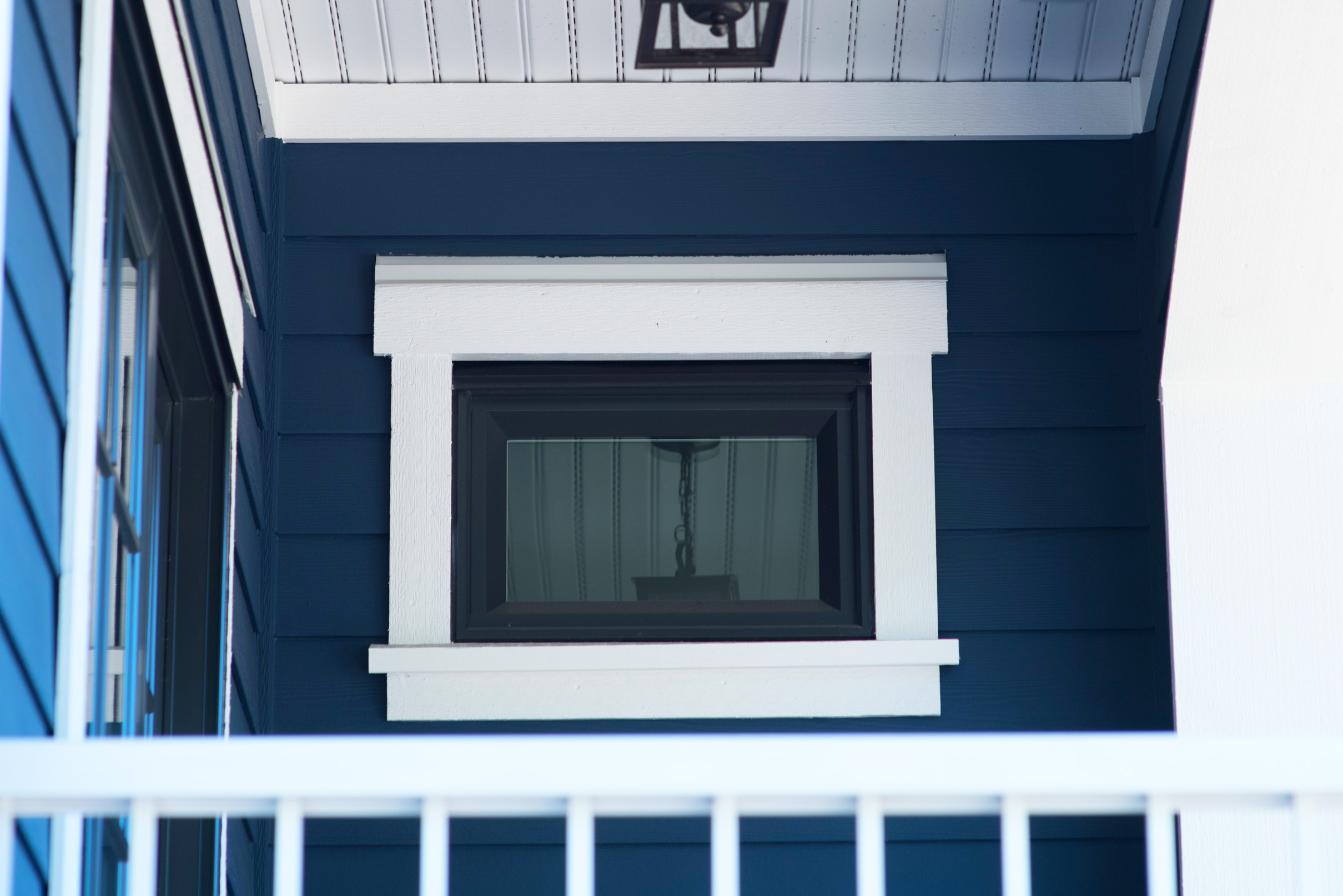 Awning Windows - West Coast Windows
