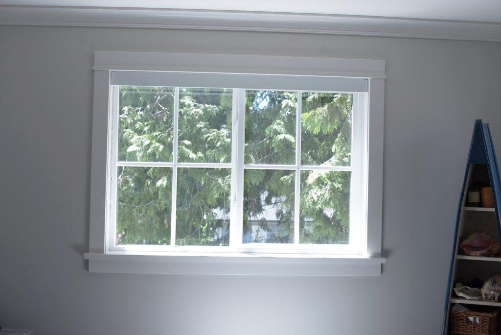 Sliding Windows - West Coast Windows