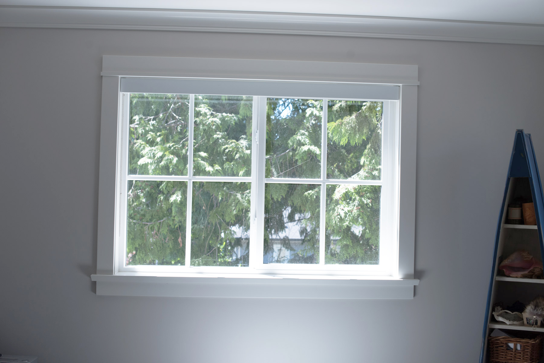 Sliding Windows - West Coast Windows