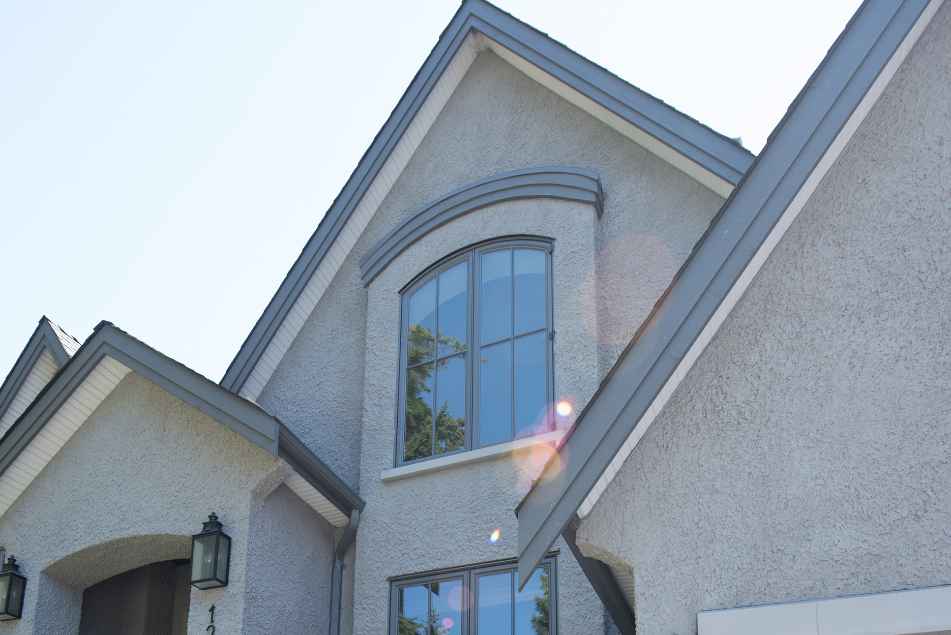 Specialty Windows West Coast Windows