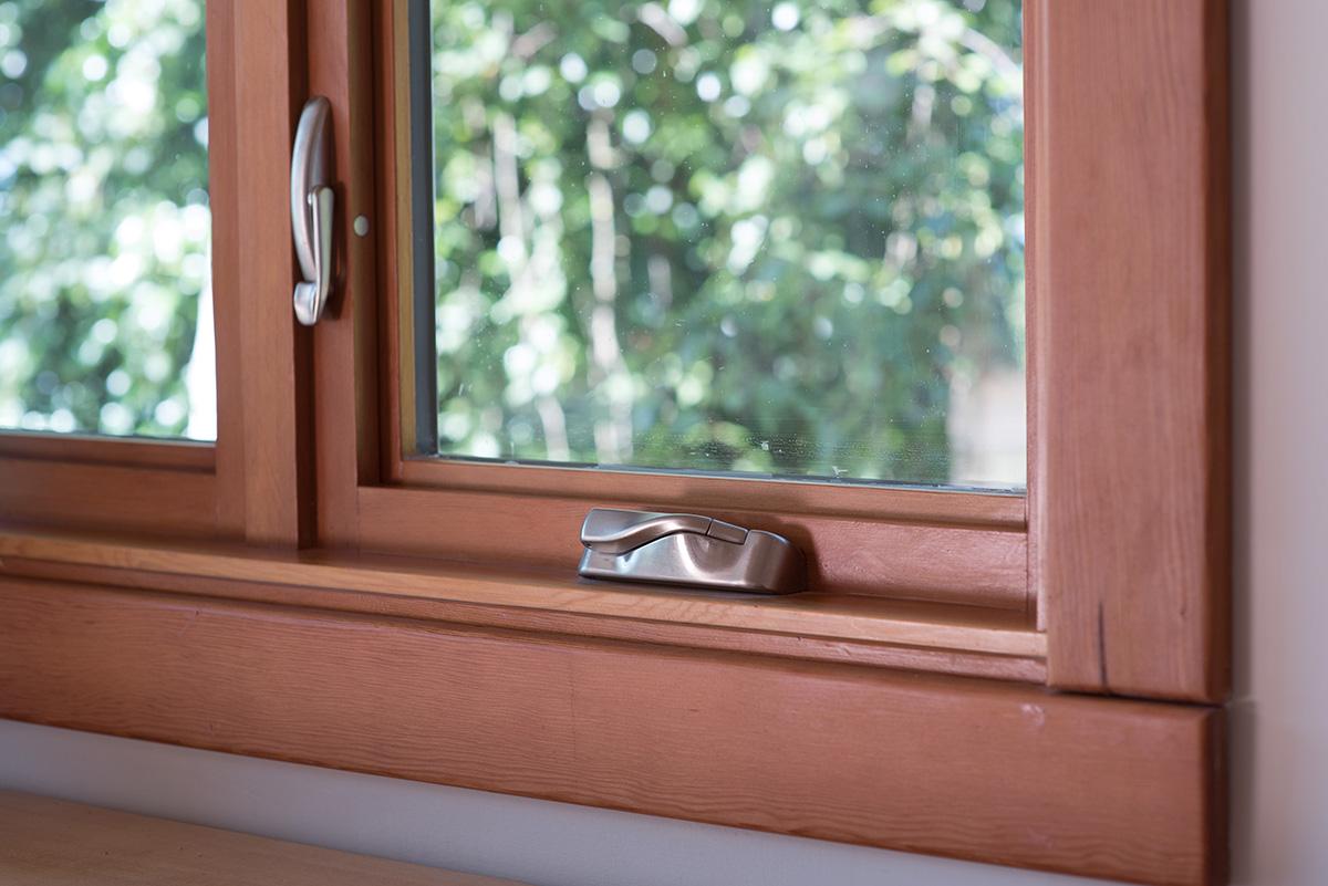 Window Anatomy Energy Efficient Windows West Coast Windows