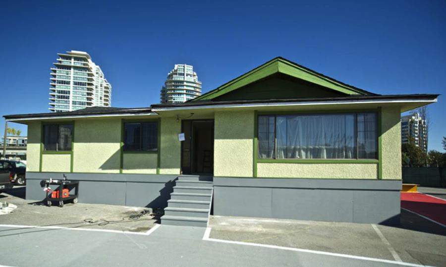 GoH-House-1-Before