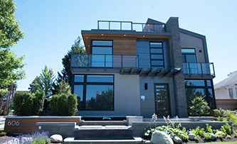 windows vancouver window manufacturer west coast windows
