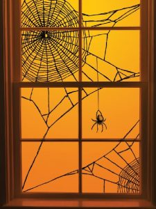 diy-spiderweb-to-decorate-your-windows-for-halloween-1