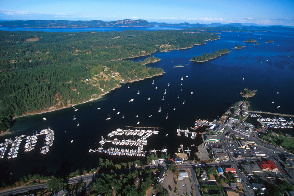 salt spring island christian singles Browse through 31 single-family homes for sale in salt spring island, bc with prices between $94,900 and $2,295,000 salt spring island single family homes for rent.