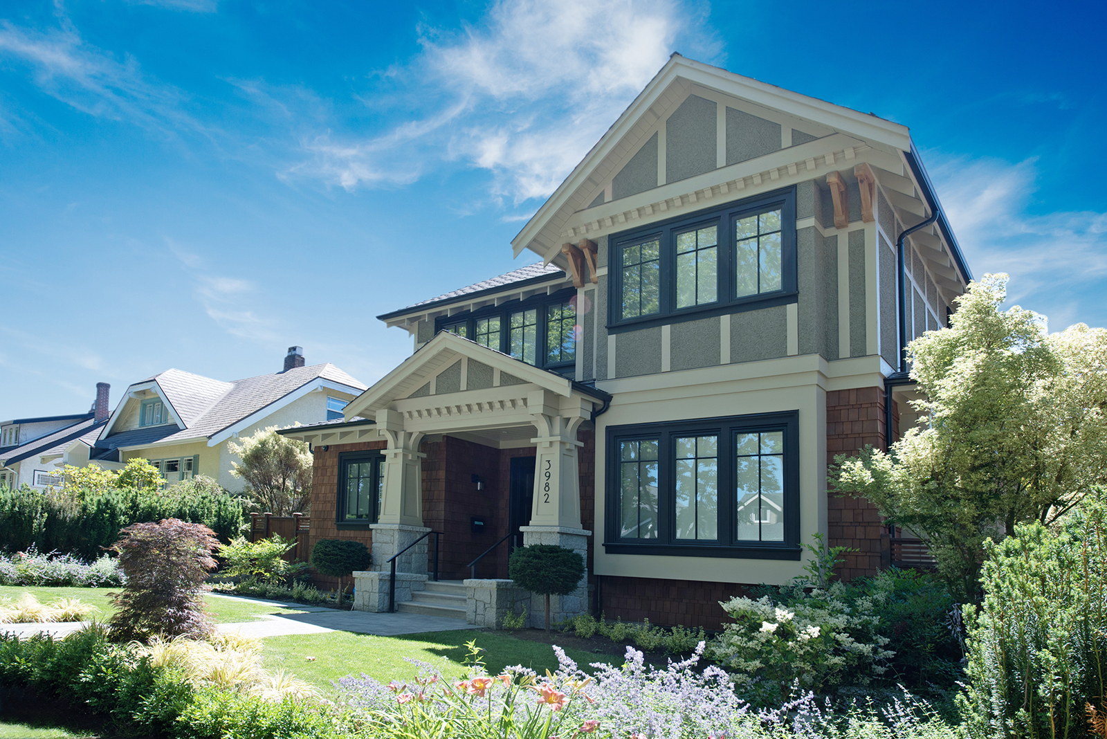 Manufacturers-Rebate-Promotions - West Coast Windows Vancouver BC